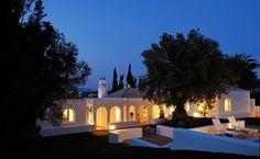 5 bedroom boutique hotel for sale - Lagos, Algarve