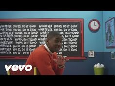 Labrinth - Express Yourself - YouTube