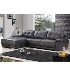 Kismet Corner Sofa