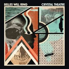 Belles Will Ring - Crystal Theatre (Vinyl) at Discogs