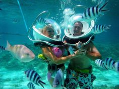 Under-Water-Walk (Port Louis, Mauritius)  under_water_walk_port_louis_things_to_do_in_mauritius