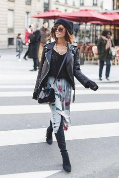 CAPRI - Les babioles de Zoé : blog mode et tendances, bons plans shopping, bijoux