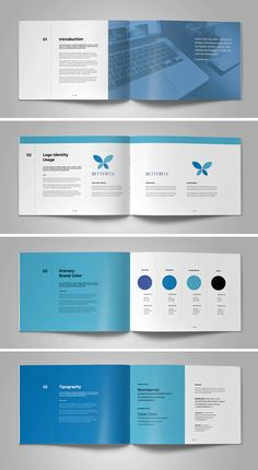 28 unique pages. and Letter size Brand Guidelines Design, Brand Guidelines Template, Brand Identity Design, Branding Design, Identity Branding, Corporate Identity, Corporate Design, Brand Guidlines, Book Design Inspiration