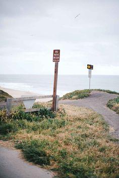 half moon bay, CA Half Moon Bay, California Beach, Wind Turbine, Scenery, Ocean, City, Places, Outdoor Decor, Brown