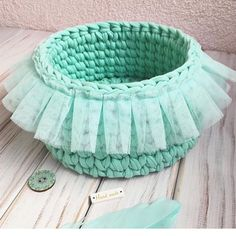 ideas crochet bag pattern free doll clothes for 2019 Crochet Flower Hat, Baby Girl Crochet Blanket, Crochet Baby Booties, Crochet Shawl, Cotton Cord, Bag Pattern Free, Knit Basket, Crochet Bracelet, Crochet Toys