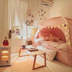 Modern Luxury Bedroom, Luxurious Bedrooms, Interior Decorating Styles, Interior Design, Unicorn Room Decor, Room Design Bedroom, Room Goals, Studyblr, Dream Rooms