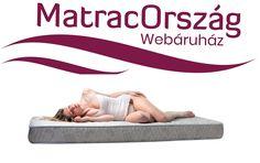 Tudtad, hogy március 15 - én van az alvás világnapja ! Látogass el webáruházunkba és nézd meg ajánlatainkat! 30 napos matrac csere akció! 30% kedvezmény minden matracra! Ajándék minden matrachoz! Ingyenes, illetve 50% szállítási kedvezmény! Köszönjük a kedveléseket és a megosztásokat! www.matracorszag.hu #akcio #matracorszag #matrac #agymatrac #hotelmatrac #mattress #matracakcio #matratze #alvasvilagnap