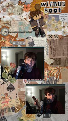 Future Wallpaper, Team Wallpaper, Cute Wallpaper Backgrounds, Aesthetic Iphone Wallpaper, Cool Wallpaper, Wallpaper Quotes, Cute Wallpapers, Minecraft Wallpaper, Minecraft Fan Art