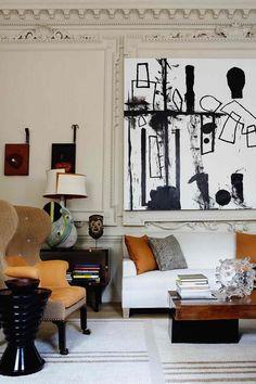 Kit Kemp's Decorating Advice & Tips   Decorating Advice (houseandgarden.co.uk)