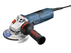 Bosch AG50-11VS 5-Inch Variable Speed Grinder 11-Amp (Discontinued by Manufacturer) For Sale https://bestcompoundmitersawreviews.info/bosch-ag50-11vs-5-inch-variable-speed-grinder-11-amp-discontinued-by-manufacturer-for-sale/