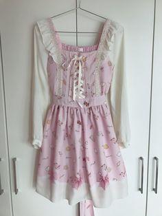 Items For Sale.. - ..Arisu Cookie..
