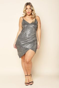Junior Clothing & Plus Size Clothing- Trendy Affordable Fashion | GS-Love