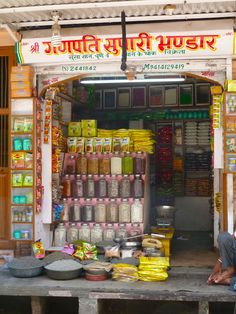 Épices indiennes à découvrir lors d'un voyage en Inde avec Inde en liberté