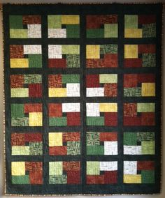 Colorz Quilt Shop Baxter Upper Mid Mn Section 2014