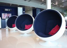 20120708-ss-fabulous-airport-lounges-finnair