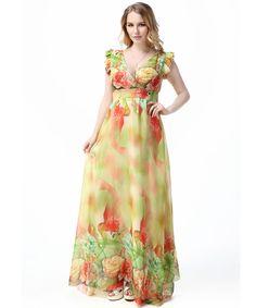 aa4151a5b51 27 Best Dresses images