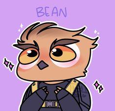 credit to original artist H20 Delirious, Mini Ladd, Bbs Squad, Vanoss Crew, Banana Bus Squad, Moon Knight, Cute Owl, Stupid Memes, Drawing Reference