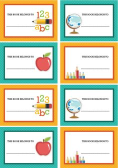 free-printable-back-to-school-bookplates