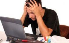 Άγχος:Πέντε τρόποι για να νικήσετε τον ύπουλο εχθρό! http://biologikaorganikaproionta.com/health/157706/
