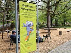 Maximilianpark in Hamm