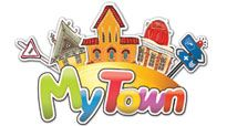 My Town has arrived.  Creative & Educational Play. All custom designed. #weBUILDfun Contact us for more information.  - Playground Equipment- #myTOWN #weCREATEfun #weBUILDfun #PLAYtown #PretendPLAY