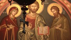 Who is Jesus Christ and Who is Irrational? Ignatius Of Antioch, Roman Church, Who Is Jesus, Orthodox Christianity, Seven Years Old, Roman Emperor, Atheist, Christian Life, Jesus Christ