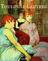 Henri de Toulouse-Lautrec 1864-1901 - Cerca con Google