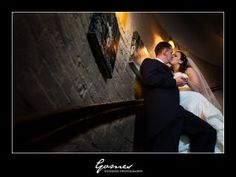 Wedding Photos, Wood, Image, Marriage Pictures, Woodwind Instrument, Timber Wood, Wedding Photography, Trees, Wedding Pictures