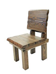 Outdoor Furniture, Outdoor Decor, Ottoman, Home Decor, Interior Design, Home Interior Design, Yard Furniture, Garden Furniture, Home Decoration