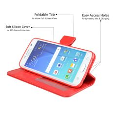 http://navorstore.com/en/home/28-samsung-galaxy-s6-edge-wallet-case-navor.html?live_configurator_token=4736e6a416de53e1a5925cf7ad0f2eae&id_shop=1&id_employee=2&theme=&theme_font=#/color-red