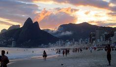 10 Slang Terms in Brazilian Portuguese