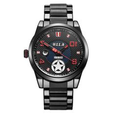 37.57$  Watch now - https://alitems.com/g/1e8d114494b01f4c715516525dc3e8/?i=5&ulp=https%3A%2F%2Fwww.aliexpress.com%2Fitem%2FFashion-Simple-Top-Luxury-Brand-6-11-Watches-Men-Stainless-Steel-Strap-Band-Quartz-watch-Energy%2F32760923292.html - Fashion Simple Top Luxury Brand 6.11 Watches Men Stainless Steel Strap Band Quartz-watch Energy Saving Dial Clock 2017 37.57$