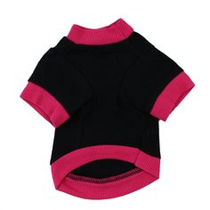 FTXJ Dog Clothes Pet Puppy Letter Apparel Cotton TShirt For Small Dog Boy M Black -- Discover out even more concerning the terrific product at the image web link. (This is an affiliate link). Summer Vest, Summer Dog, Puppy Costume, Dog Costumes, Boy M, Dog Vest, Cotton Vest, Dog Eating, Pet Puppy