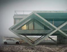House no. 145 on Behance https://www.pinterest.com/0bvuc9ca1gm03at/