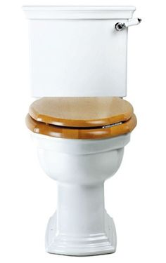 Close Coupled Toilet with choice of cisterns. Price does not include Seat Imperial Bathrooms, Wood Toilet Seat, Close Coupled Toilets, Bathroom Collections, Pure White, Westminster, Antique Gold, Chrome, Ceramics
