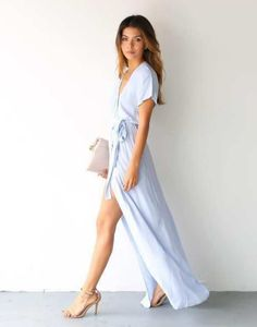 cheap dresses for wedding guest