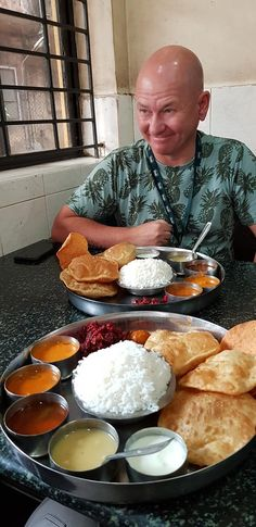 Lunch on the Mumbai Xpress! Car Wheels, Mumbai, Challenges, Lunch, Food, Bombay Cat, Eat Lunch, Essen, Meals