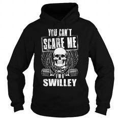 Cool SWILLEY, SWILLEYYear, SWILLEYBirthday, SWILLEYHoodie, SWILLEYName, SWILLEYHoodies T-Shirts