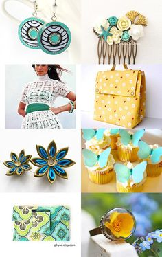 summer time by Maor Zabar on Etsy