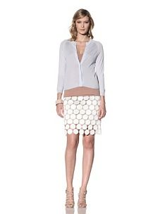 Marni skirt- super cute