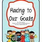 Racing champions classroom theme on pinterest racing race car