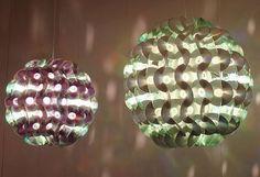 luminariacd.jpg (400×273)