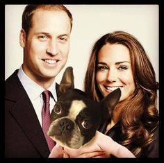 Now that's a royal baby!