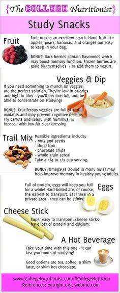 Healthy College ...B 52 Shot Recipes
