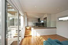 41 Queens Road, Sorrento 3943 | Kay & Burton Real Estate, Melbourne, South Yarra, Hawthorn, Bayside, Flinders, Portsea & Sorrento