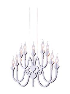 Image result for rose gold lamp shade | Hallway | Pinterest | Rose ...