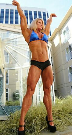Need some gym Motivation? View my top 30 training clips listed on my website. http://www.primecutsbodybuildingdvds.com