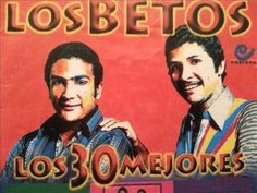 La reina del espacio- Los Betos (Con Letra HD) Ay hombe!!! - YouTube Youtube, Baseball Cards, Sports, Famous Singers, Musica, Space, Hs Sports, Sport, Youtubers