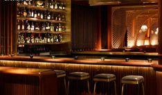 roman and williams: royalton hotel bar (ny, ny)