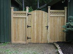 fences pictures fences design gallery servicemagiccom get